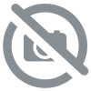 DISQUE VOLANT FLYING OWL